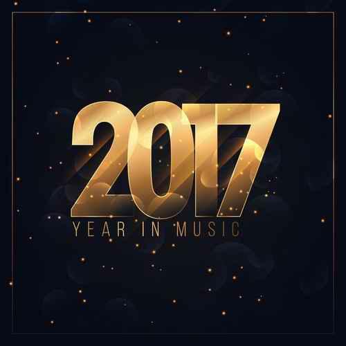 بهترین آهنگ های ایرانی 2017